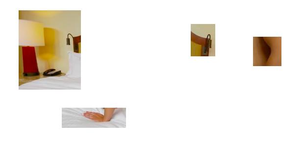 gran-parte-dellesistenza-a-cercare-di-risolvere-lequazione-arte-amore-25