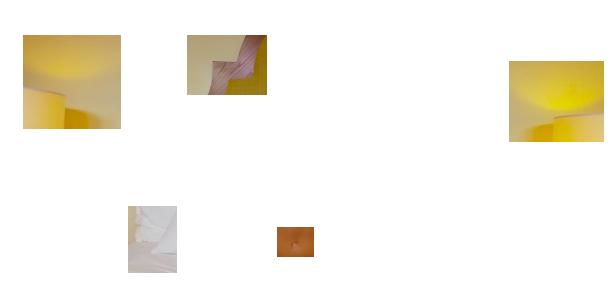 gran-parte-dellesistenza-a-cercare-di-risolvere-lequazione-arte-amore-45