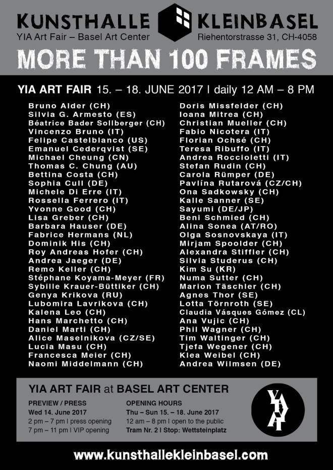 YIA_ART_FAIR_BASEL-2017.jpg