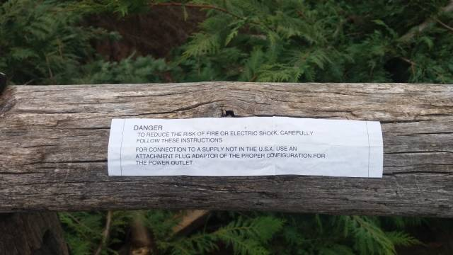 roccioletti - istruzioni e distruzioni 1