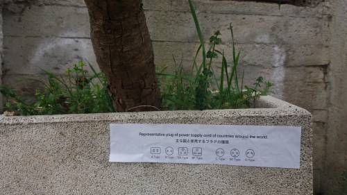 roccioletti - istruzioni e distruzioni 3