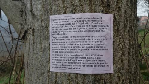 roccioletti - istruzioni e distruzioni 6
