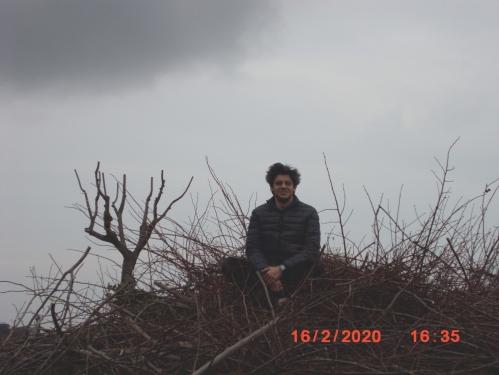 roccioletti - nido o rogo 3