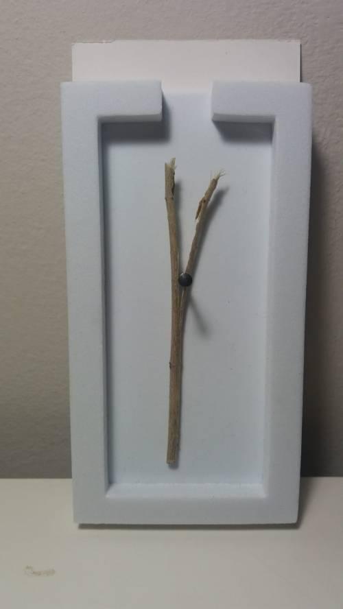 roccioletti - esemplare 3