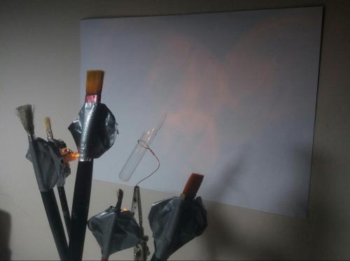 roccioletti - figurazione 4