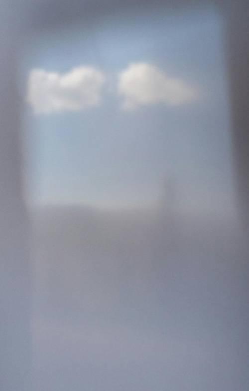 roccioletti - clouds 5