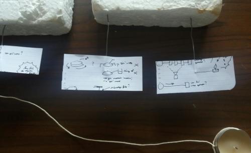 roccioletti - l'opera e il suo progetto 2