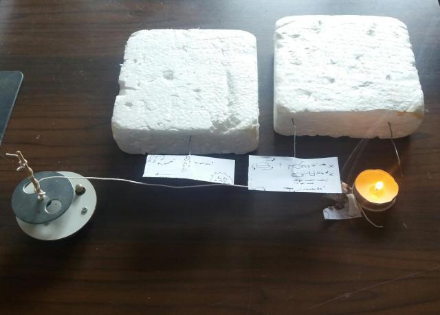 occioletti - l'opera e il suo progetto 6