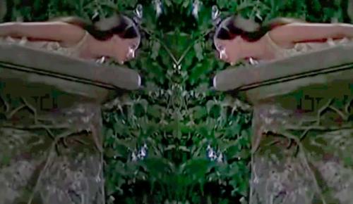 roccioletti - giulietta e romeo 3