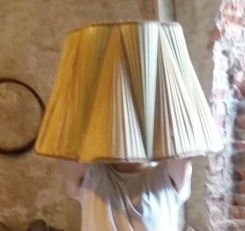 roccioletti - light 2