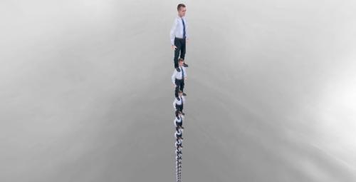 roccioletti - tower 2