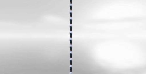 roccioletti - tower 3