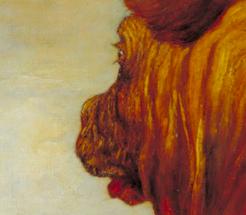 roccioletti - minotauro