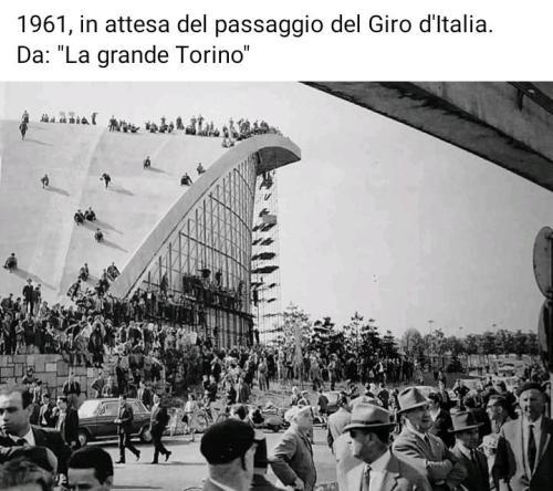 roccioletti - torino 1961