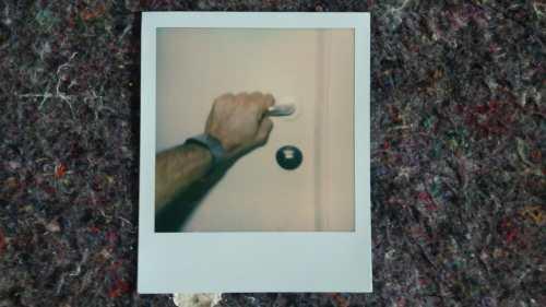 roccioletti - aperture 01