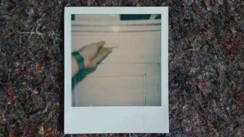 roccioletti - aperture 05