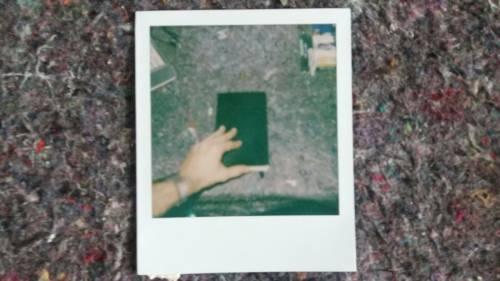 roccioletti - aperture 07