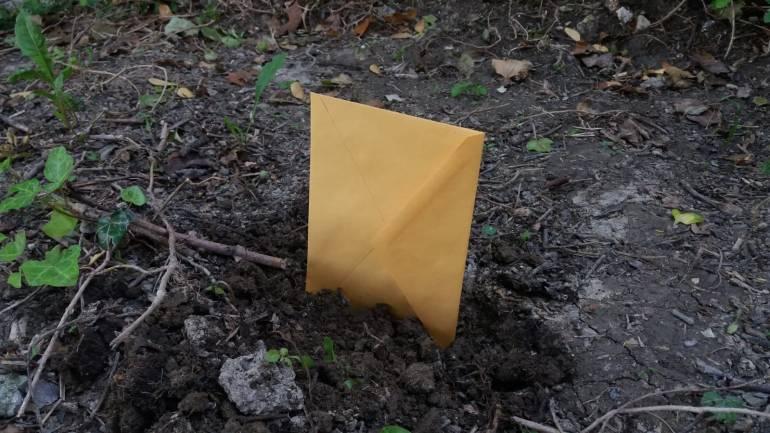 roccioletti - la lettera rubata 1