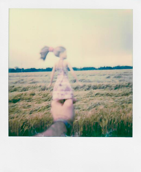 roccioletti - la memoria non è la storia 02