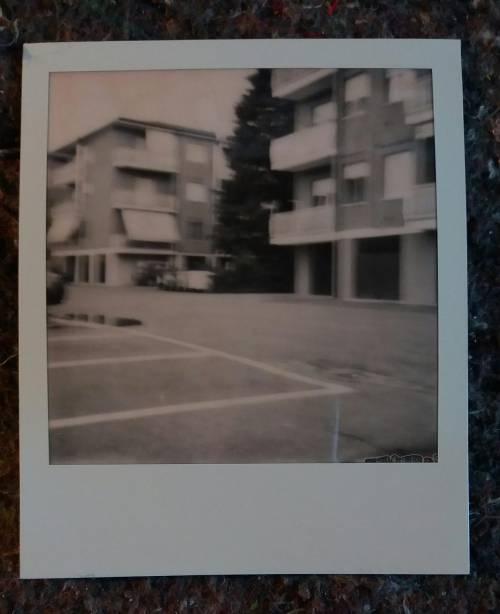 roccioletti - lo stesso luogo 03