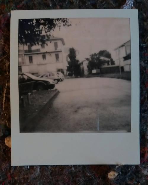 roccioletti - lo stesso luogo 04