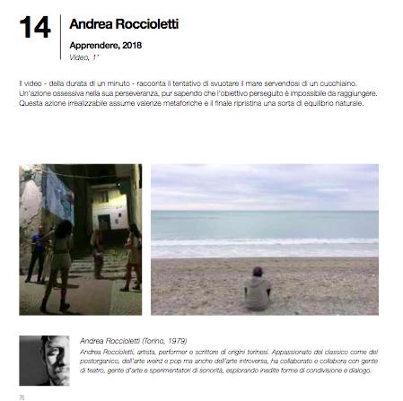 roccioletti - ritrovarsi 01