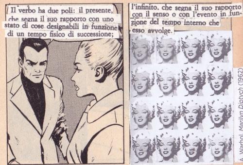 Roccioletti - Deleuze - Sul linguaggio 10