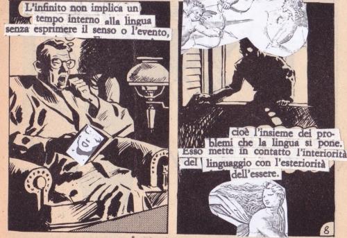 Roccioletti - Deleuze - Sul linguaggio 13