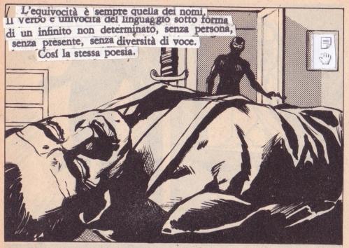 Roccioletti - Deleuze - Sul linguaggio 16
