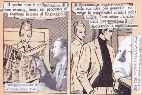 Roccioletti - Deleuze - Sul linguaggio 8