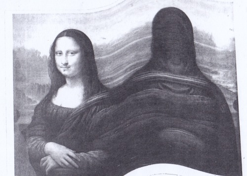 Roccioletti - kronos, kairos, aion