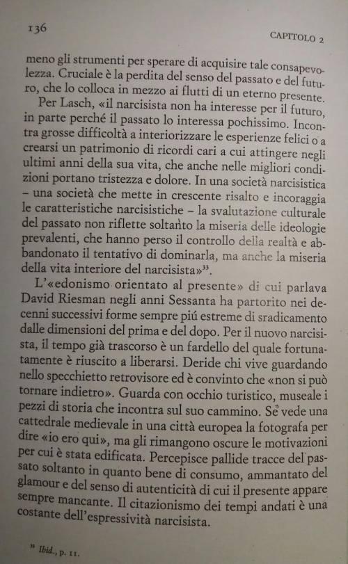 roccioletti - M.Ferraresi, Solitudine, Einaudi