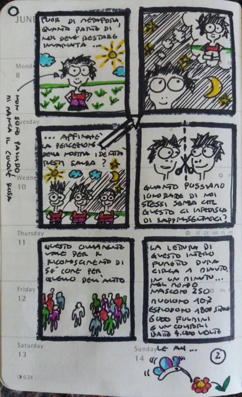 Roccioletti - non so disegnare 3
