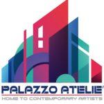 roccioletti - palazzo atelié 3