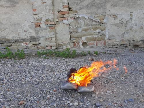 roccioletti - bruciare le tappe 2