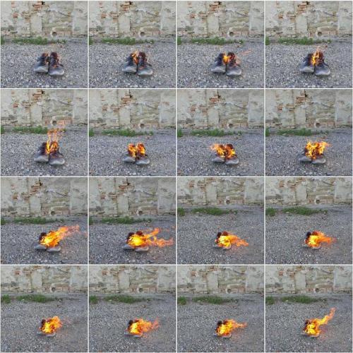 roccioletti - bruciare le tappe 4