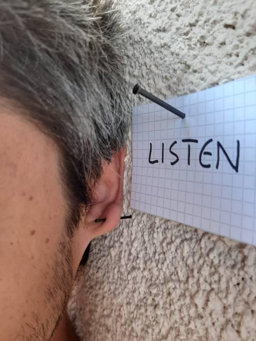 Roccioletti - listen 1