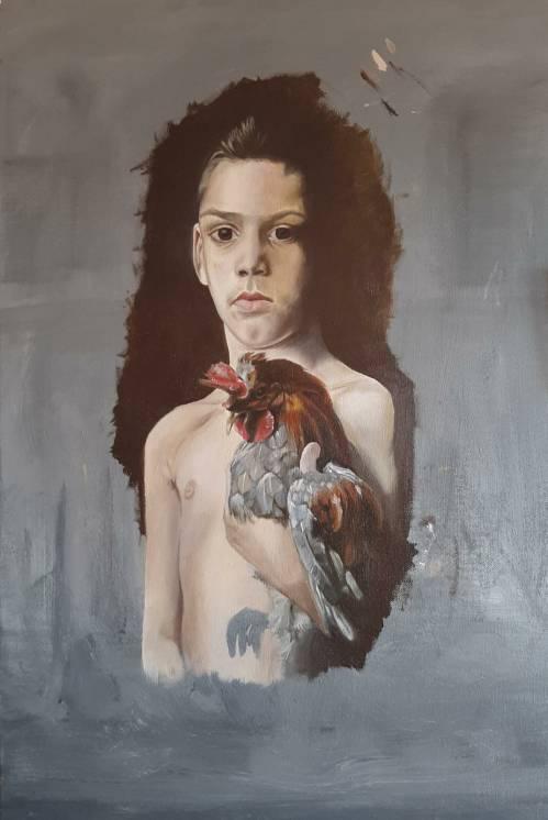 Emanuel Crisoloras - Studio n2