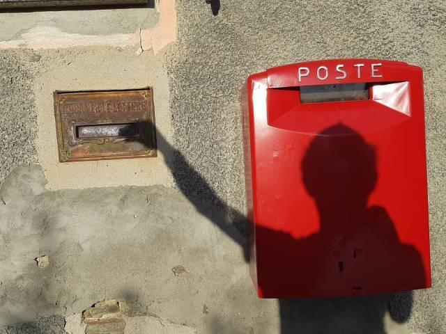 roccioletti - la lettera scomparsa, seconda parte