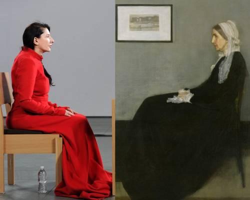 roccioletti - The artist was present.