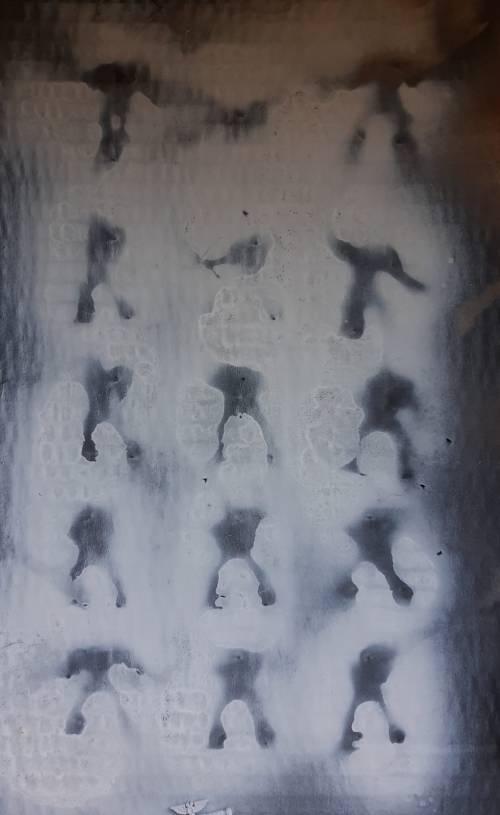 roccioletti - dancing frames 1