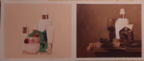 roccioletti - collage 4