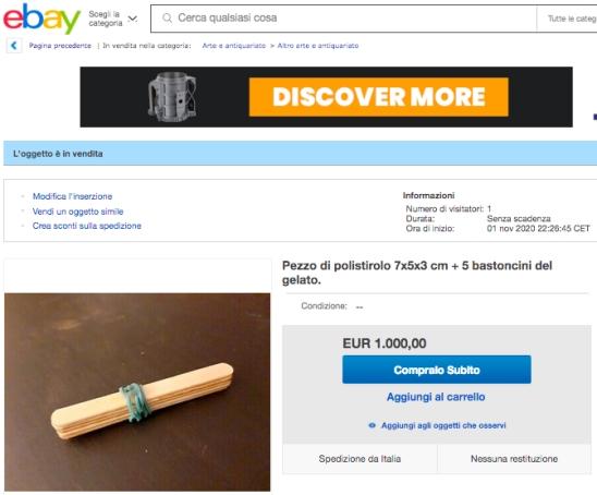 roccioletti - ebay 1