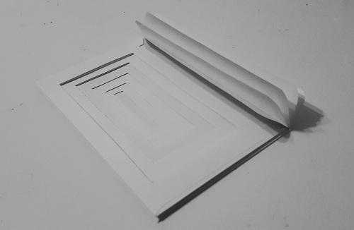 roccioletti - lettere che non ho mai scritto 3