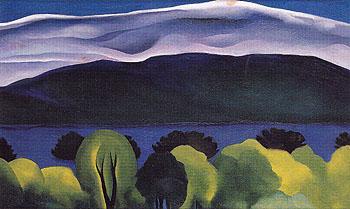 roccioletti - nuvole 3