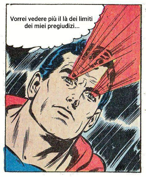 roccioletti - Thi Ly 1