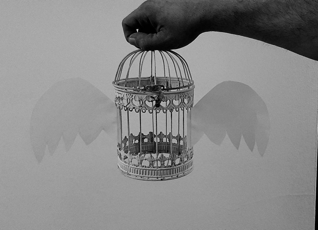 roccioletti - libertà, sinonimi