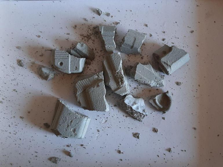 roccioletti - 3 mesi senza fare nulla 04