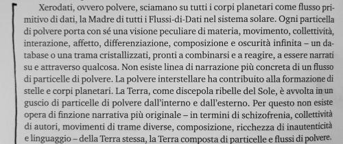 Roccioletti - citazione