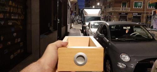 roccioletti - sogno nel cassetto 3